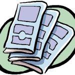 brochure-clipart1