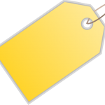 price-tag-hi