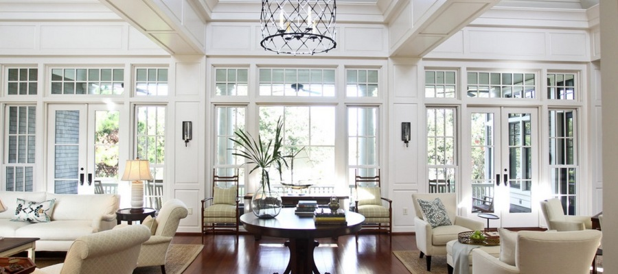 decorating-with-white-layering-of-neutrals