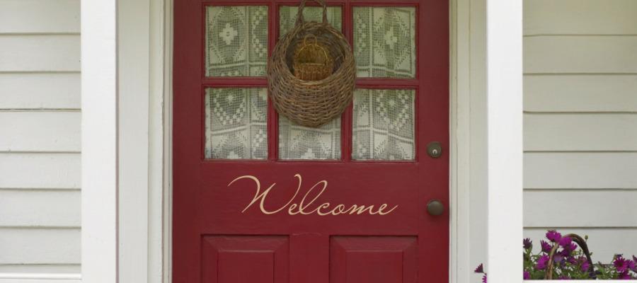 G.red-front-door.-grey-house1