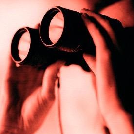 binoculars[1]